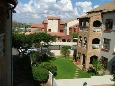 Property For Rent in Morningside, Sandton