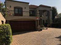 Property For Rent in Parkview, Johannesburg