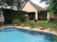 Property For Rent in Parktown North, Johannesburg